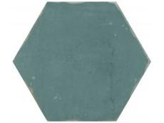 Керамогранит Souk Nomade Turquesa 13,9x16 см