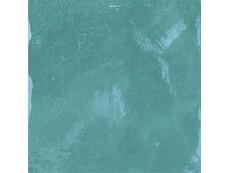 Плитка Souk Turquesa 13x13 см