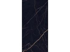 Керамогранит Flaviker Supreme Wide Noir Laurent Lux+ 60x120 см