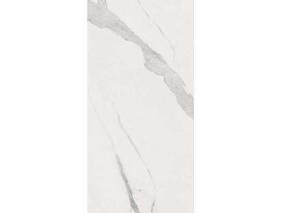 Керамогранит Flaviker Supreme Wide Statuario Venato Lux+ 60x120 см