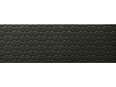 Плитка Cifre Rev. Exarel Black Brillo 20x60 см