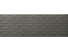 Плитка Cifre Rev. Exarel Grey Brillo 20x60 см