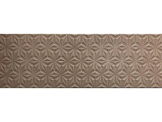 Плитка Cifre Rev. Star Brown Brillo 20x60 см