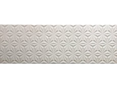 Плитка Cifre Rev. Star White Brillo 20x60 см