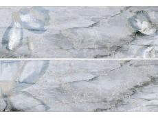 Декор Ceramiche Brennero Dec. Jar Gold Blu 50x75 см
