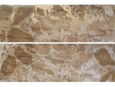 Декор Ceramiche Brennero Dec. Jar Gold Vision 50x75 см