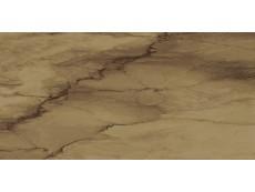 Плитка Ceramiche Brennero Rev. Venus Vision 25x75 см