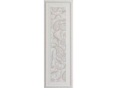 Декор Ascot New England Perla Boiserie Sarah Dec 33,3x100 см