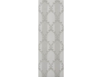 Декор Ascot New England Perla Quinta Victoria Dec 33,3x100 см