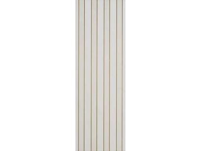 Декор Ascot New England Perla Regimental Diana Dec 33,3x100 см