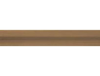 Бордюр Ascot New England Oro Torello 5,5x33,3 см