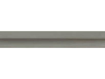 Бордюр Ascot New England Argento Torello 5,5x33,3 см