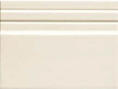 Бордюр Ascot New England Beige Alzata 25x33,3 см