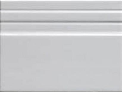 Бордюр Ascot New England Perla Alzata 25x33,3 см
