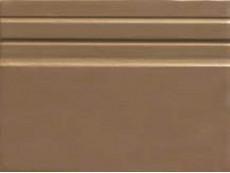 Бордюр Ascot New England Oro Alzata 25x33,3 см