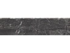 Керамогранит Ragno Bistrot Infinity (R4SY) 7x28 см