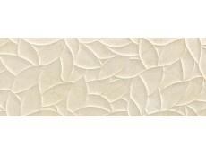 Керамогранит Ragno Bistrot Strut, Natura Marfil (R4UK) 40x120 см