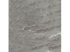 Керамогранит Ragno Bistrot Crux Grey Soft Rett (R4UU) 60x60 см