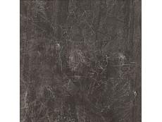 Керамогранит Ragno Bistrot Infinity Glossy Rett (R4RT) 58x58 см