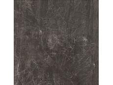 Керамогранит Ragno Bistrot Infinity Soft Rett (R4RQ) 75x75 см