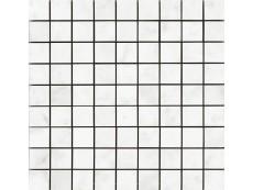 Мозаика Ragno Bistrot Mosaico Pietrasanta Soft (R4ZL) 30x30 см
