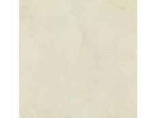 Керамогранит Ragno Bistrot Marfil Soft Rett (R4MN) 60x60 см