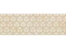 Декор Ragno Bistrot Decoro Marfil (R505) 40x120 см