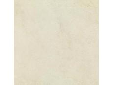 Керамогранит Ragno Bistrot Marfil Soft Rett (R4RN) 75x75 см