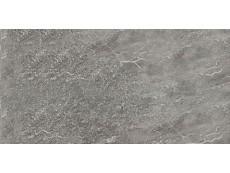Керамогранит Ragno Bistrot Crux Grey Soft Rett (R50F) 75x150 см