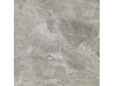 Керамогранит Ragno Bistrot Crux Taupe glossy Rett (R4RR) 58x58 см