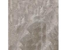 Керамогранит Ragno Bistrot Crux Taupe Soft Rett (R4UR) 75x75 см