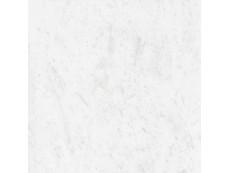 Керамогранит Ragno Bistrot Pietrasanta Glossy Rett (R4MJ) 58x58 см