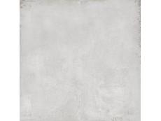Керамогранит Peronda Mitte-Grey 60,7x60,7 см