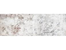 Плитка Peronda Noah 25x75 см