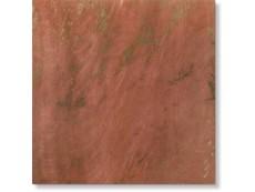 Керамогранит Ceramiche Brennero Goldeneye Corallo 50 50,5x50,5 см