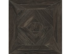 Керамогранит Ascot Steam Work Ebony Anna 30x30 см