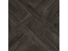 Керамогранит Ascot Steam Work Ebony Emma 30x30 см