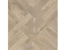 Керамогранит Ascot Steam Work Oak Emma 30x30 см