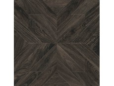 Керамогранит Ascot Steam Work Ebony Sara 30x30 см
