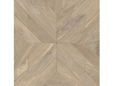 Керамогранит Ascot Steam Work Oak Sara 30x30 см