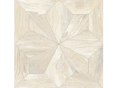 Керамогранит Ascot Steam Work Ivory Lucia 30x30 см