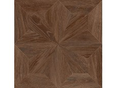 Керамогранит Ascot Steam Work Cherry Lucia 30x30 см