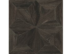 Керамогранит Ascot Steam Work Ebony Lucia 30x30 см