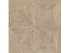 Керамогранит Ascot Steam Work Oak Lucia 30x30 см