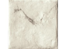 Керамогранит Serenissima Magistra Classic Paonazzetto20 20x20 см