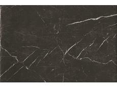 Керамогранит Serenissima Magistra Classic Marquinia 60,8 40x60,8 см