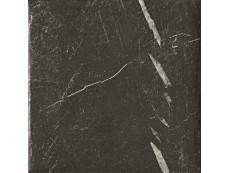 Керамогранит Serenissima Magistra Classic Marquinia 20 20x20 см