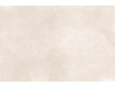 Плитка Ragno Craft Beige (R2FP) 25x38 см