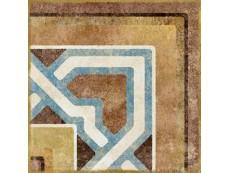 Вставка Ragno Epoca AN.Ocra R03S 15 15x15 см