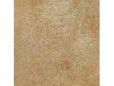 Керамогранит Ragno Epoca Ocra R558 15 15x15 см